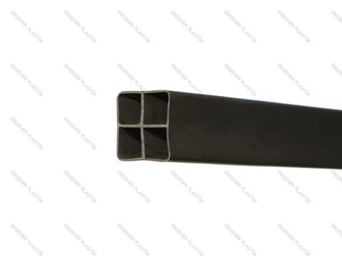 3x3 PVC Profil