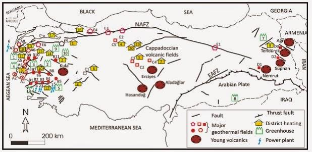 turkiye-jeotermal-sera-yerlesimleri
